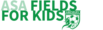 Amesbury Fields for Kids |